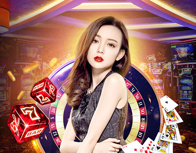 What to Search For Before Enjoying within an Online Casino Site