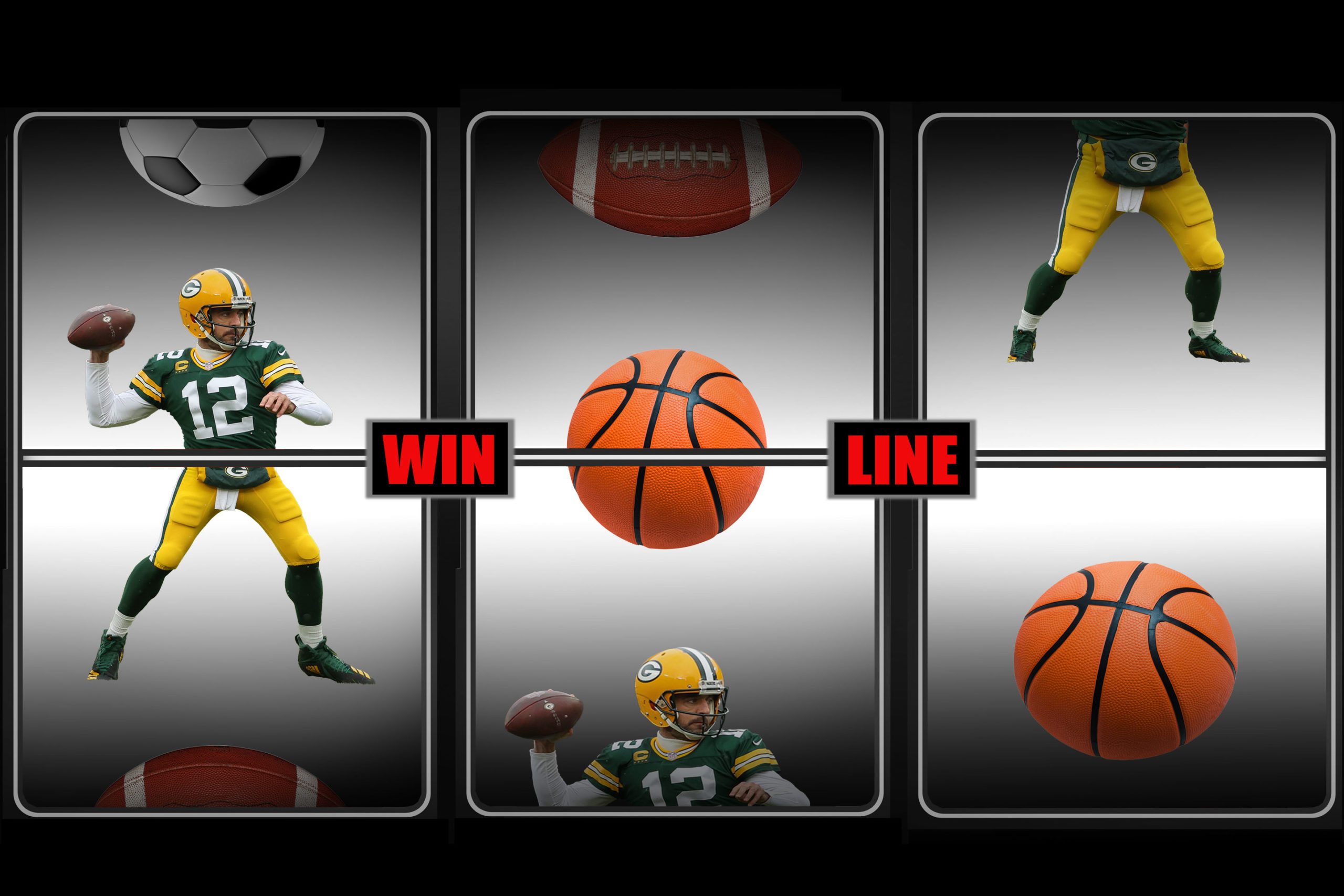 On line Football Betting Advantages