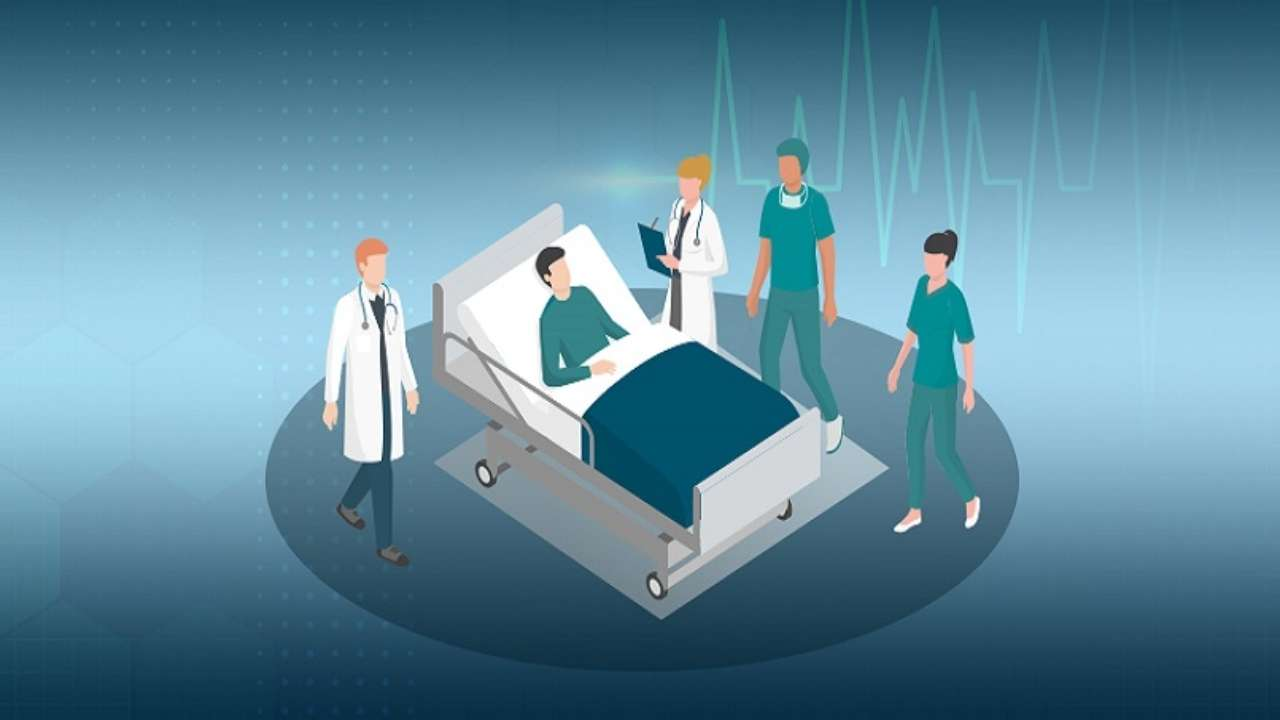 Critical Illness Insurance Features and Benefits