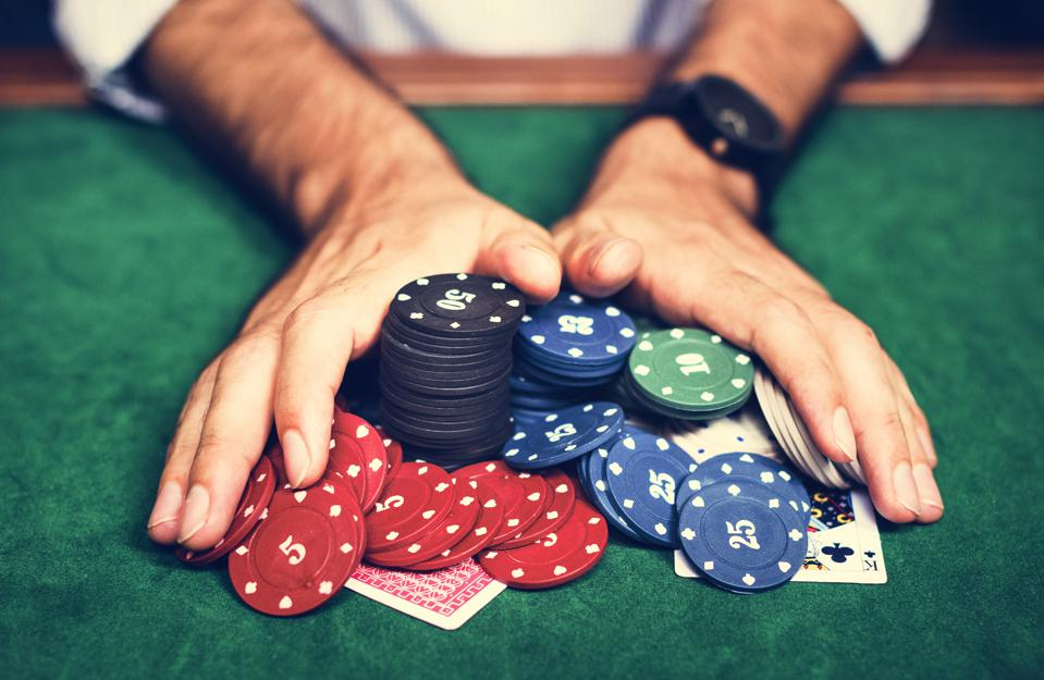 Choosing an Online Poker Site: The Factors That Matter